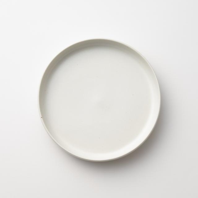 親子のための平皿・ずっと使えるベビースプーン・フォーク