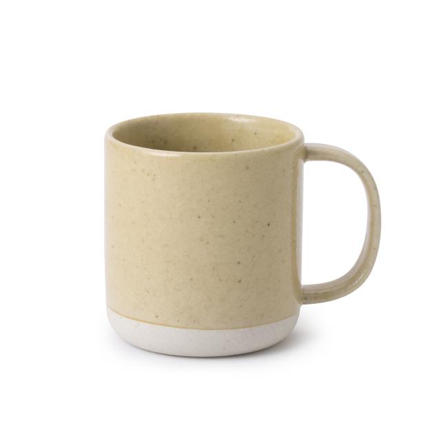 親子のためのマグカップ・ベビーガーゼセット