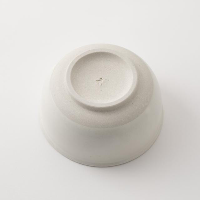 親子のための平皿・親子のための飯碗・親子のための汁椀・ずっと使えるベビースプーン・撥水加工の小さなランチョンマット・お食事かっぽうぎ 細縞