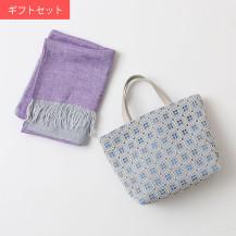 211 薄墨/紫