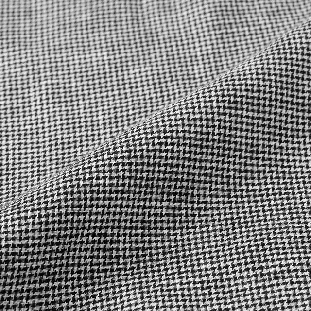 麻千鳥のもんぺパンツ・紫外線しっかり カット絹のアームカバー・花ふきん カーネーション・ラッピングバッグ 大