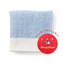 【WEB限定セット】カウブランド 赤箱ビューティークリーム・motta032